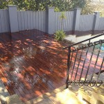 Decking-3-Balwyn