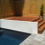Decking-Wonga-Park