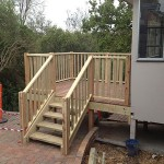 Decking-and-Stair-Deakin