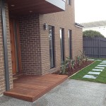 Front-Entrance-Balwyn