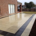 Paving-2-Ashburton