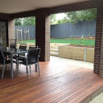 Rear-Deck-Balwyn