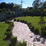 Red-Brick-Path-Ashburton
