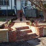Red-Brick-Paving-Heathmont