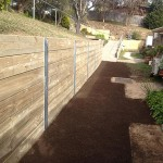 Retaining-Wall-1-Donvale