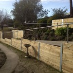 Retaining-Wall-2-Donvale