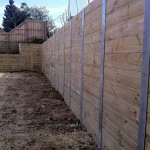 Retaining-Wall-Croydon