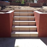 Stair-Paving-Preston