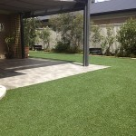 Synthetic-Turf-and-Tiling-Craigieburn