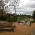 Vegetable-Patch-Donvale